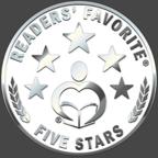 readfav_5star-shiny-web