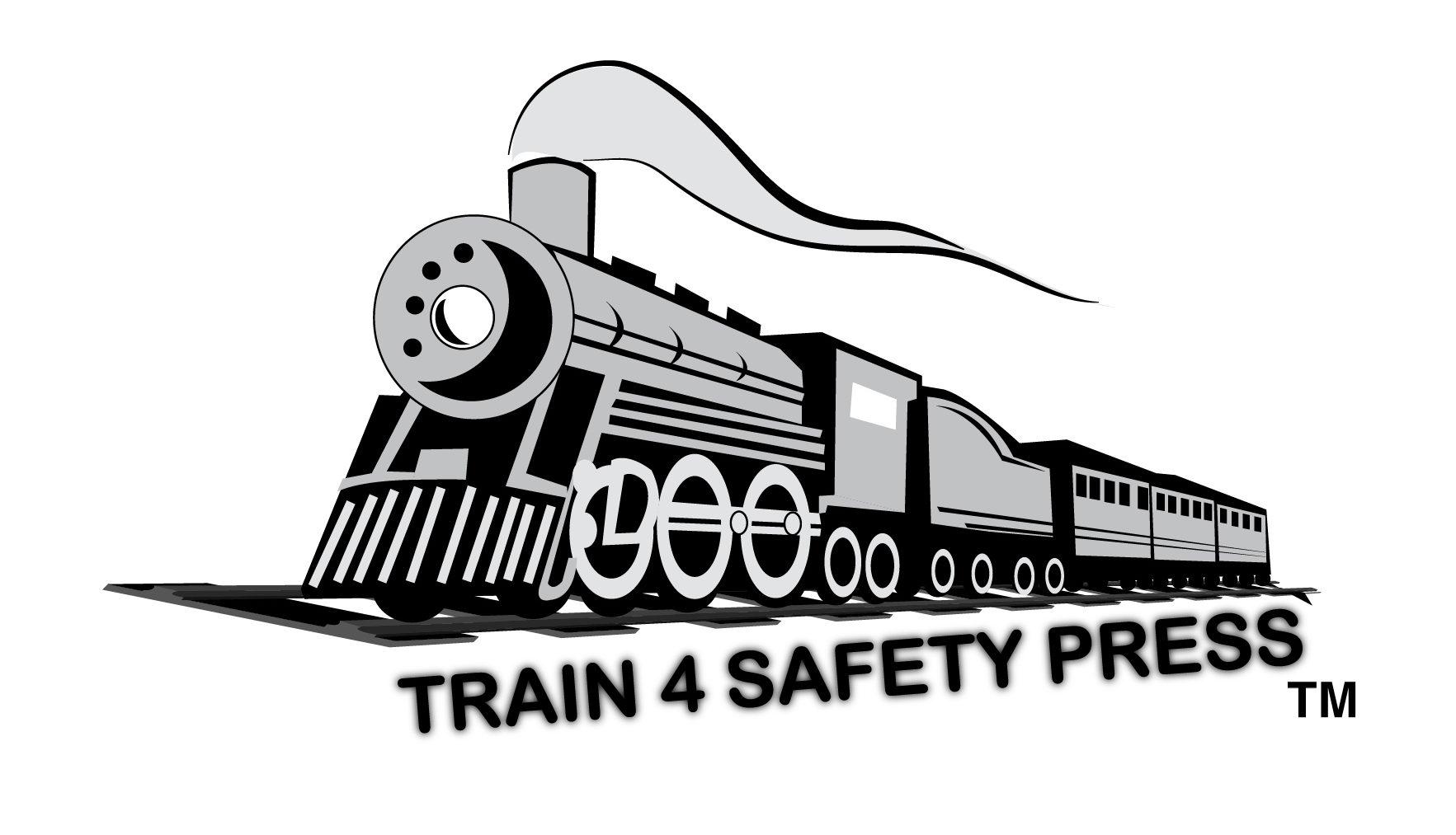 Train 4 Safety Press